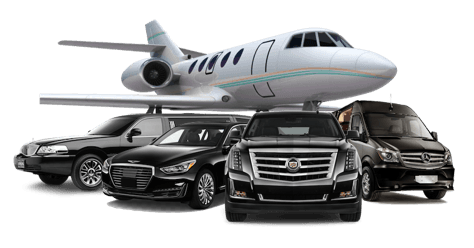 Limo Taxi Car Service Airport Transportation 201 503 5055