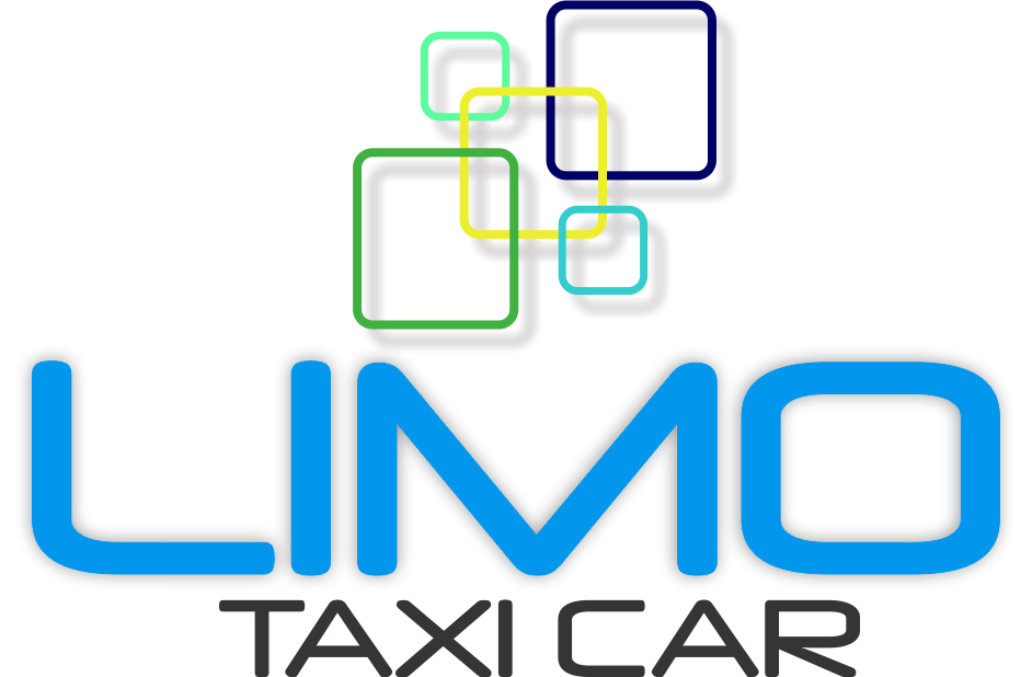 Airport Limo Taxi Car 201-503-5055