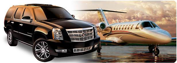 Fort Lee airport limo taxi car