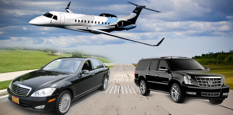 Limo taxi car Airport Service In Allendale NJ 07401