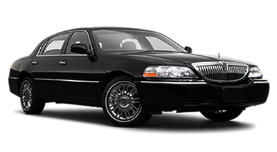 Car Service From Fair Lawn To Newark Airport