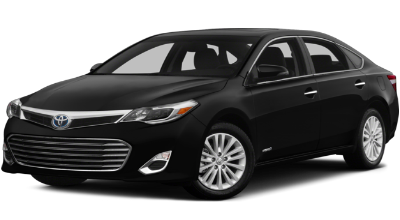 Fort Wayne Kia >> Oradell NJ 07649 | Airport Limo Taxi Car Service 201-503-5055